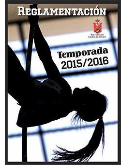 atletismo y algo más: 11844. #Atletismo. La Real Federación Española de ...