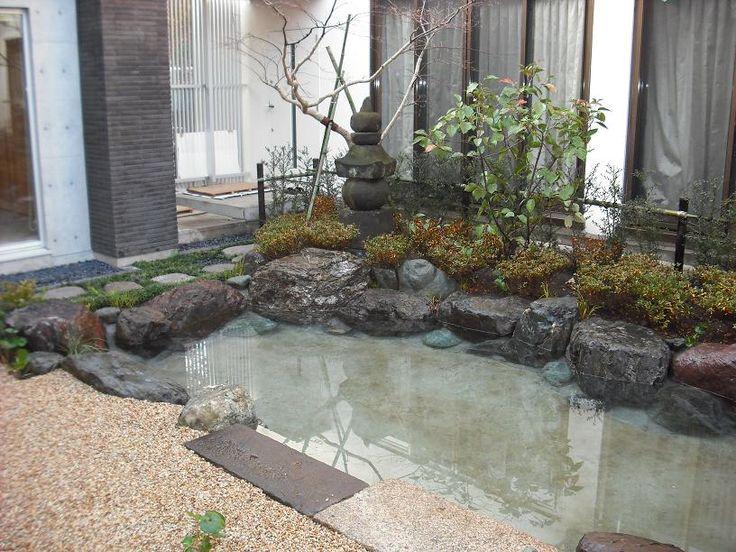 造園、個人庭園、公共施設の造園設計、造園施工、庭の手入れ、庭木剪定、庭木消毒、庭造りの造園業 外構、ガーデンエクステリア、街路樹、植栽、公園等の修景工事、造園工事、庭のリフォーム、庭の設計、エクステリアのデザインは四季庭へ。東京 日野 八王子 立川