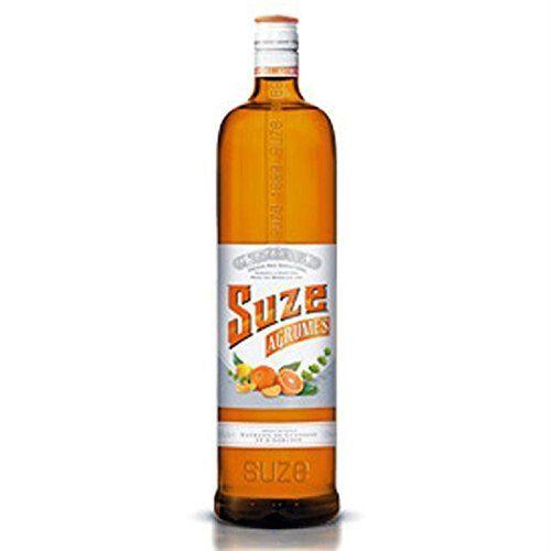 Apéritif à base de vin – Suze Agrumes 1 Litre: Pays d'origine : France Conditionnement : Bouteille taux d'alcool : 15% L'article Apéritif à…