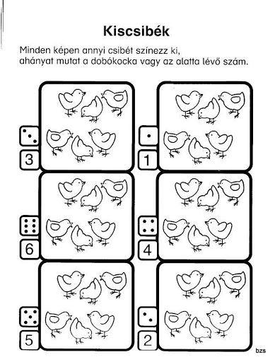 Képről képre - Játék és számok - Kiss Virág - Picasa Web Albums