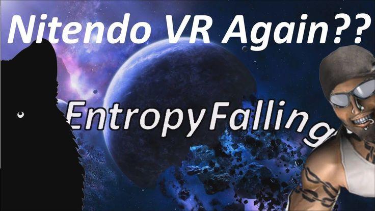 #VR #VRGames #Drone #Gaming Nintendo NX Held Back For VR? entropy, FALLING, nintendo, Psymon, Virtual Boy, virtual reality, VR, vr videos, Wii, ZaberWolf #Entropy #FALLING #Nintendo #Psymon #VirtualBoy #VirtualReality #VR #VrVideos #Wii #ZaberWolf https://datacracy.com/nintendo-nx-held-back-for-vr/