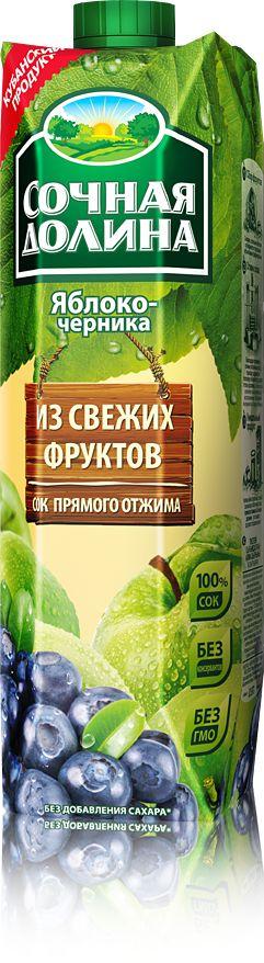 натуральные продукты для похудения