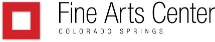 Fine Arts Center Blog
