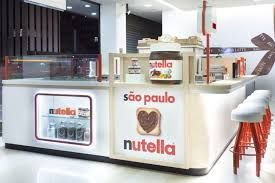 Image result for central counter retail small kiosk