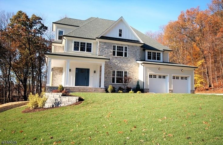863 best nj new homes for sale images on pinterest for New home construction in south jersey
