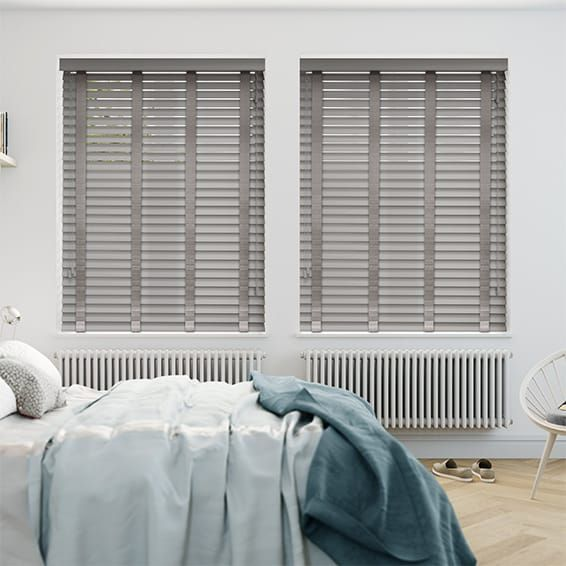 25+ Best Ideas About Grey Blinds On Pinterest