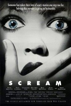 Scream - Online Movie Streaming - Stream Scream Online #Scream - OnlineMovieStreaming.co.uk shows you where Scream (2016) is available to stream on demand. Plus website reviews free trial offers  more ...