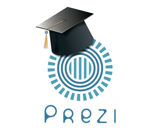 Prezi: web based presentation maker that's powerpoint on steroids!