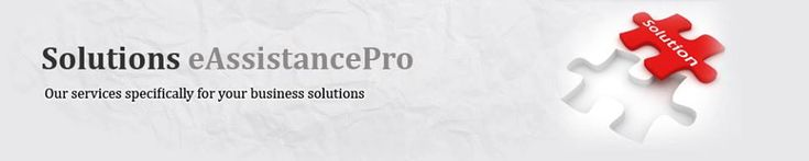 eAssistance Pro - Live Chat solution will help you growing your business, our software is applicable in all segments Auctions Auto Sales Car Rental Consulting E-Commerce Education Financial Government Human Resource Insurance Online Marketing Pharmacy Real State Travel Web Design Web Hosting and many more...
