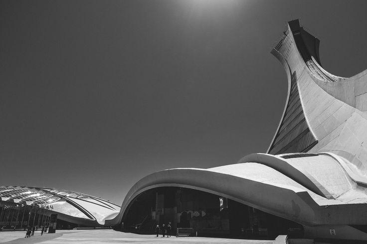 48 Stunden durfte ich Montreal bei wunderbaren Sonnenschein genießen. Allerdings war es kalt, für die Kanadier wohl nicht kalt genug? Denn ich sah zahlreiche Menschen mit kurzen Hosen rumrennen, ich dagegen Jeans, Hoodie und dicke Jacke und trotzdem im Schatten gefroren. Auch weiß ich nicht ob es an dem Wochenende lag, aber für