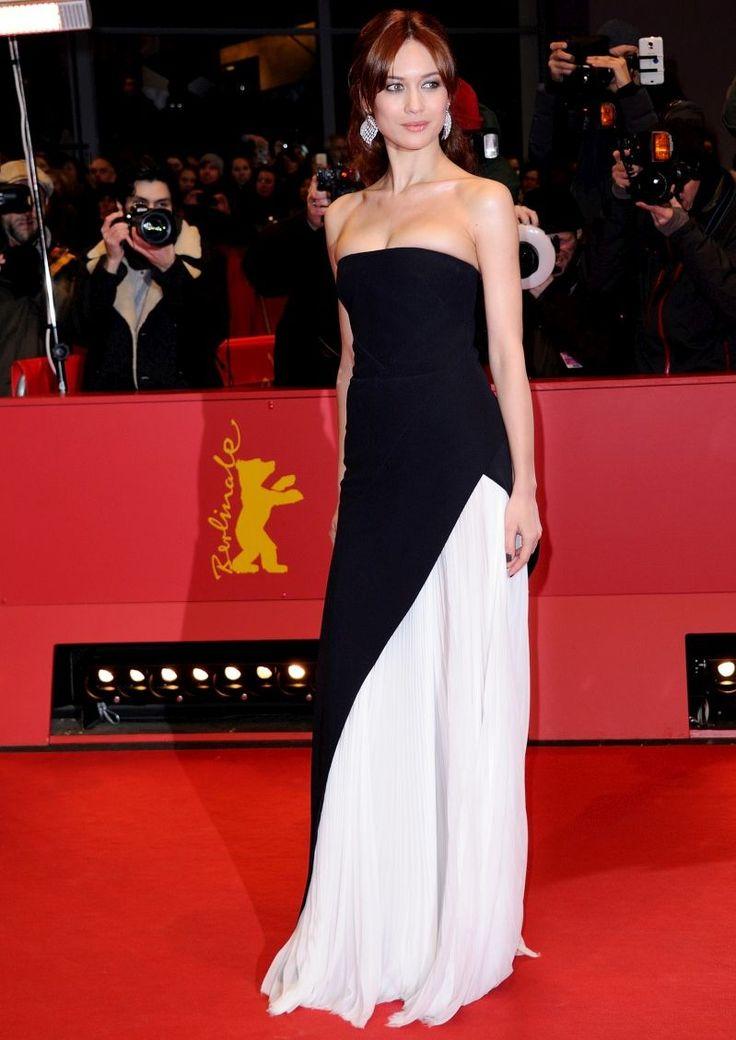Berlinale: οι εμφανίσεις που ξεχωρίσαμε - gamos.gr #gamos