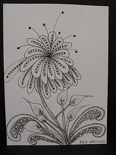 a href='http://trishsartisticadventures.blogspot.com/search/label/Zentangle?utm_source=Beez+Ink+Studio+List_campaign=64a4fd657a-RSS_EMAIL_CAMPAIGN_medium=email' target='_blank' rel='nofollow'trishsartisticadv.../a