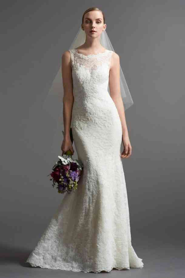 10 Best Websites To Donate Or Sell Your Wedding Dress Wedding