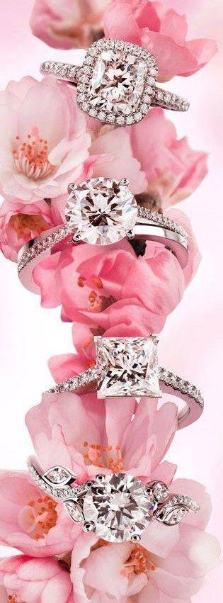 Amazon Diamond Engagement Gold Rings Jewellery For Sale :  http://www.amazon.co.uk/b?_encoding=UTF8&camp=1634&creative=6738&linkCode=ur2&node=197392031&site-redirect&tag=onlinemarke0c-21