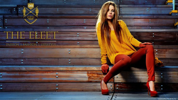 Welcome to The Eleet Lifestyle