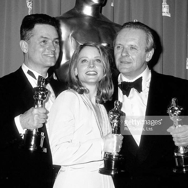 Sad news today that #JonathanDemme #Oscar-winning #filmmaker #director behind The Silence of the Lambs and Philadelphia died this morning in New York. He was 73 years old. #RIP  #Demme first made his debut with a 1971 biker film #AngelsHardasTheyCome. He was popular in Hollywood in the 1980s with comedy films such as #MelvinandHoward (1980) #SwingShift (1984) #SomethingWild (1986) and #MarriedtotheMob (1988). He won the Oscar for directing The Silence of the Lambs in 1991 and later did…