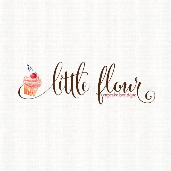 logo bakery designs - photo #44