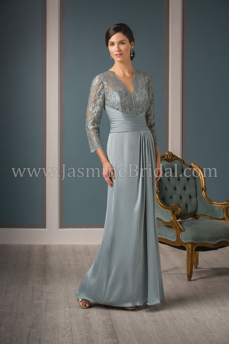 60 best Jade Couture Mothers Dresses images on Pinterest | Mothers ...