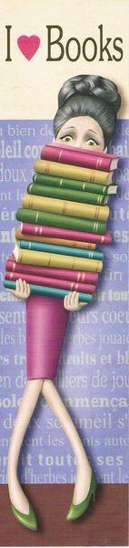 http://www.fafarafa.pl/pl/p/La-Marelle-zakladka-do-ksiazki-,-I-LOVE-BOOKS-2-nina-De-San/5275