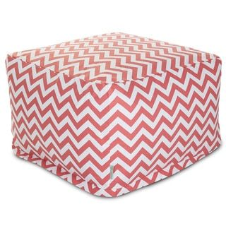 Shop for Majestic Home Goods Chevron Ottoman  Get free shipping at  Overstock com    Furniture OutletOnline. 17  best ideas about Home Goods Online Store on Pinterest   Food