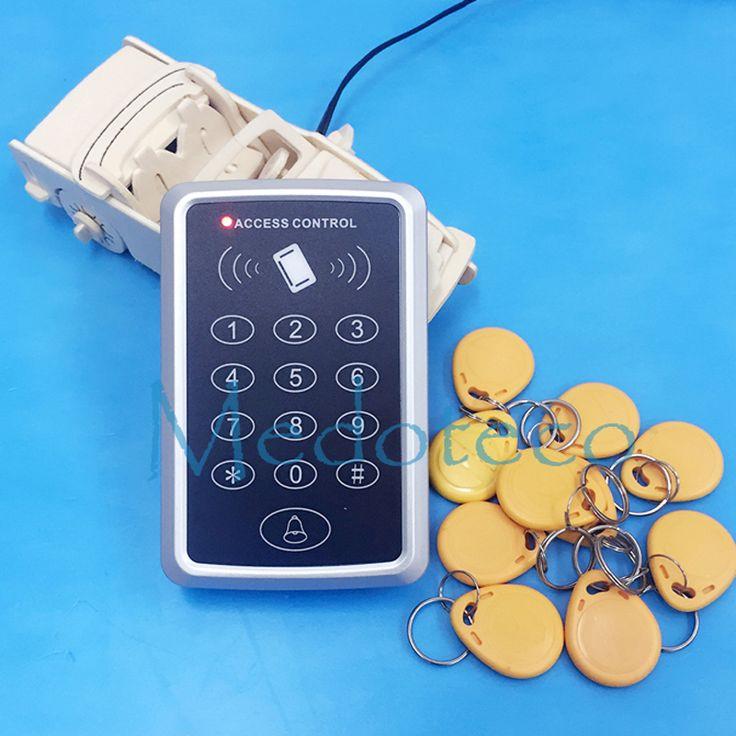 $13.50 (Buy here: https://alitems.com/g/1e8d114494ebda23ff8b16525dc3e8/?i=5&ulp=https%3A%2F%2Fwww.aliexpress.com%2Fitem%2FFree-shipping-Rfid-Card-Access-Control-Em-Card-Access-Control-125khz-Card-Access-Control-Proximity-Card%2F32337580420.html ) Free shipping Rfid Card Access Control Em Card Access Control 125khz Card Access Control Proximity Card Access Controller for just $13.50