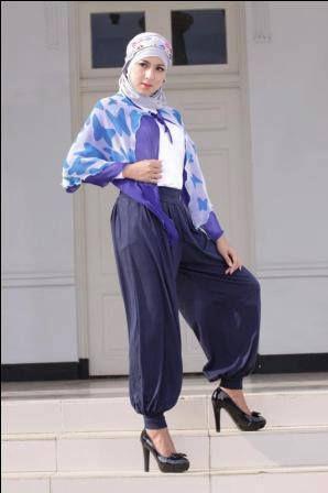 Celana Aladin bahan kaos korea yang lembut.  CSO SILFI  SMS/WHATSAPP 081323565991 BBM 294E3A31
