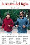 Películas sobre el proceso de duelo & tristeza - FILMOTERAPIA