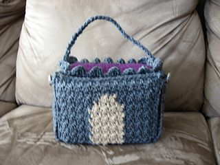 464 Best Images About Crochet Baby And Kids Bags On
