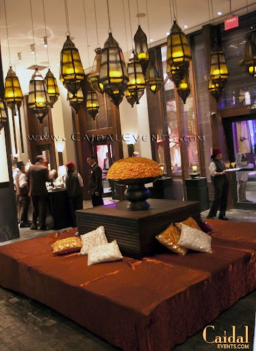 17 Best Images About Casablanca Theme On Pinterest Moroccan Wedding Theme Moroccan Party And
