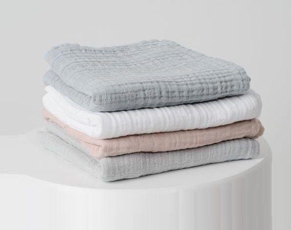 pure-cotton-gauze-baby-feeding-muslins.jpg (JPEG Image, 595×469 pixels)