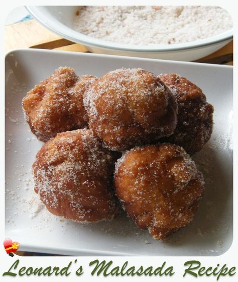 12 best local style portuguese recipes images on pinterest leonards malasadas easy recipe try this portuguese style malasadas local style recipe a local forumfinder Choice Image
