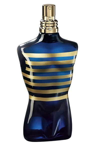jean paul gaultier le male gold parfum pinterest jean paul gaultier. Black Bedroom Furniture Sets. Home Design Ideas