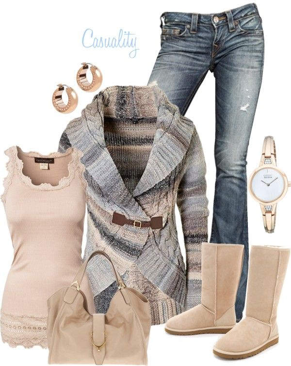 """""""Untitled #27"""" by casuality ❤ liked on Polyvore"""