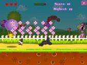 #iOS #games #iPad #candy #iPhone