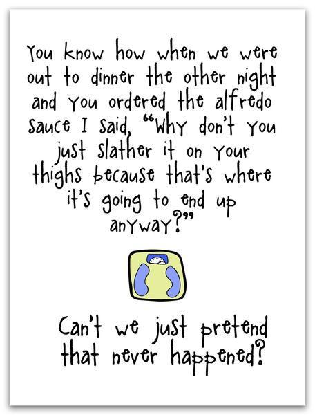how to make a memorial card