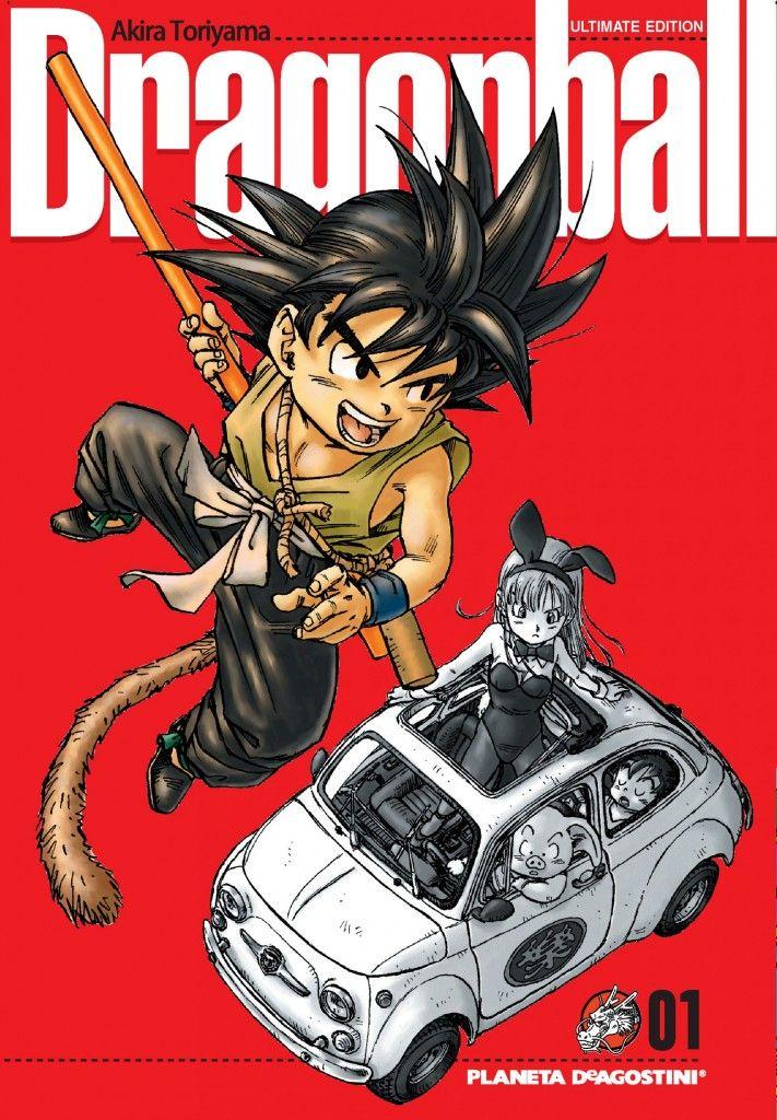 Hoy, prescindiendo de géneros (seinen, shonen, shojo, josei), os hablaremos de los 10 mangas más leídos de toda la historia. #manga #dragonball #naruto #onepiece #doraemon #hunterXhunter #bleach #slamduck #oishinbo #conan #blackjack