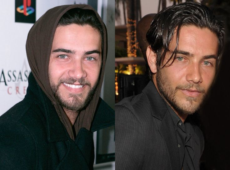 Justin Bobby from The Hills Then and Now: What the Stars Look Like 10 Years Later