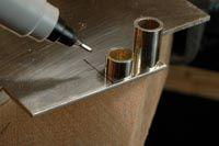 Box Clasp Step-by-Step   Eva Martin Jewelry