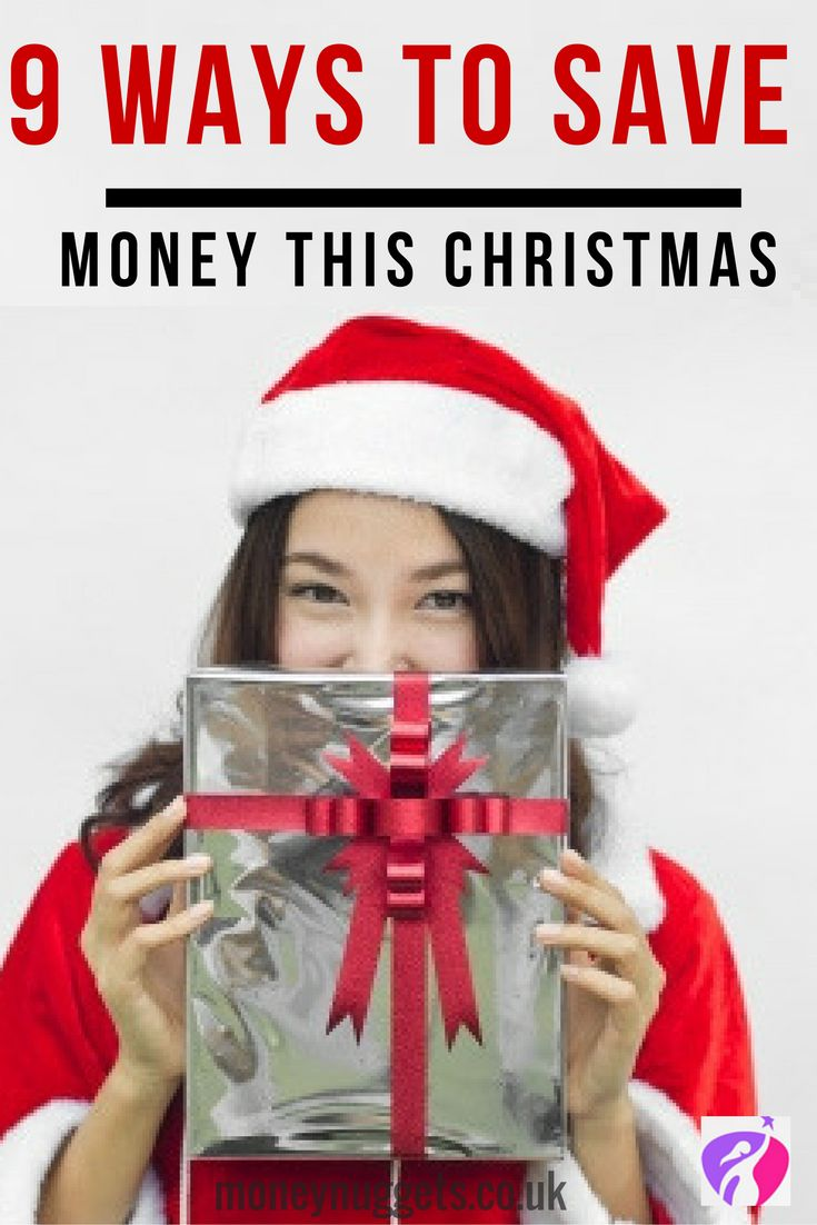Do you know you can have a magical Christmas on a budget? Read our top tips to help you save money this Christmas even on a tight budget.