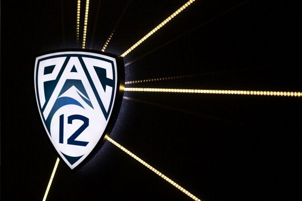 2016-17 Pac-12 NCAA Basketball Primer, Power Rankings Heading into ...