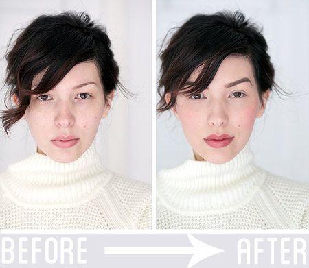 http://www.keikolynn.com/2014/11/makeup-monday-flawless-skin-tutorial.html