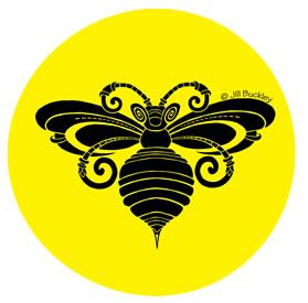 Canada's Biggest Quilting Bee