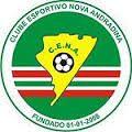 Clube Esportivo Nova Andradina (Nova Andradina (MS), Brasil)