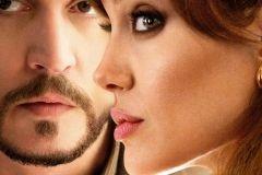 Descubre las múltiples caras de Venecia a través de los escenarios de la película The Tourist ($1.99)