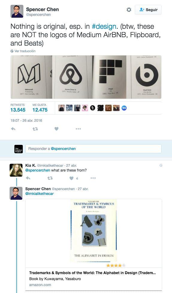 332 best LogoZ images on Pinterest Logo branding, Logos and Logo - schüller küchen fronten