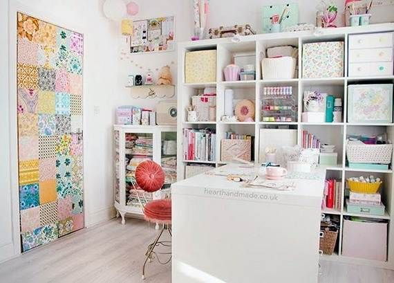 practical craft ideas 1000 images about craft rooms on 2735