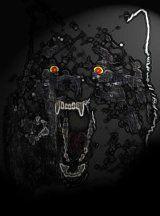 'Cani Neri', di Danilo Arona (http://www.carmillaonline.com/archives/2012/01/004158.html#)