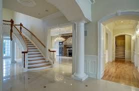 Looking to Buy or Sell Properties in Delhi NCR, India. Property From India, provides all type of property for buy sell and rent in Delhi NCR, India.
