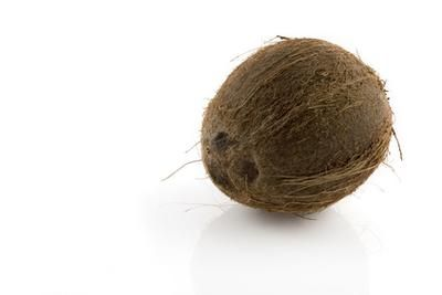 How to Eat a Raw Coconut: Substitute Coconut, Skin Benefits, Coconut Butter, Wheat Flour, Coconut Oil, Coconut Cream, Healthy Food, Raw Coconut, Coconut Flour