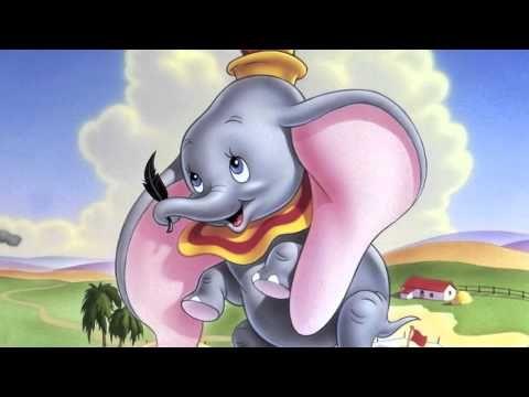 L'elefant.
